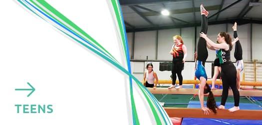 Citadel-Gymnastics-Teens