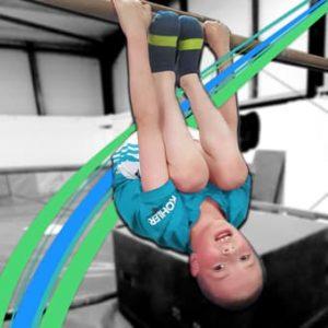 Monkey-Bars-Ribbon-Citaldel-Gymnastics-Donegal