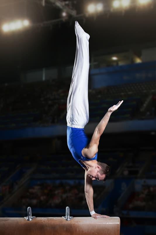 Adults-Classes-Citadel-Gymnastics-Donegal