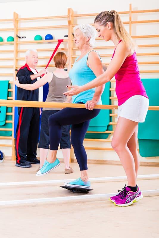 Adults-Classes-Citadel-Gymnastics-Letterkenny