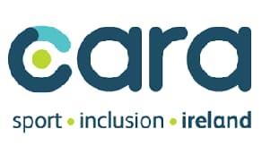 Cara-Inclusion