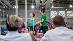 Citadel-Competition-bars-competitive-classes-citadel-gymnastics-letterkenny