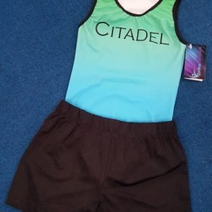 Citadel-Gymnastics-Donegal-Leotard-Boys-Set