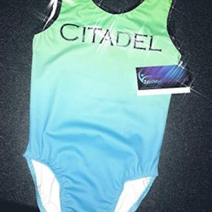 Citadel-Gymnastics-Leotard-Girls