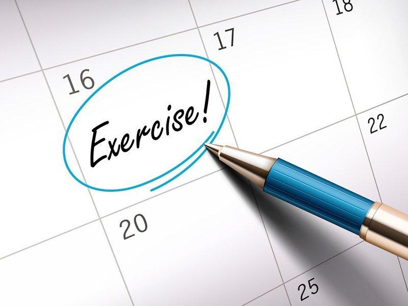 Club-Calendar-Citadel-Gymnastics-Donegal