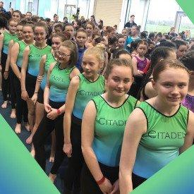 Competitors-classes-at-citadel-gymnastics-letterkenny