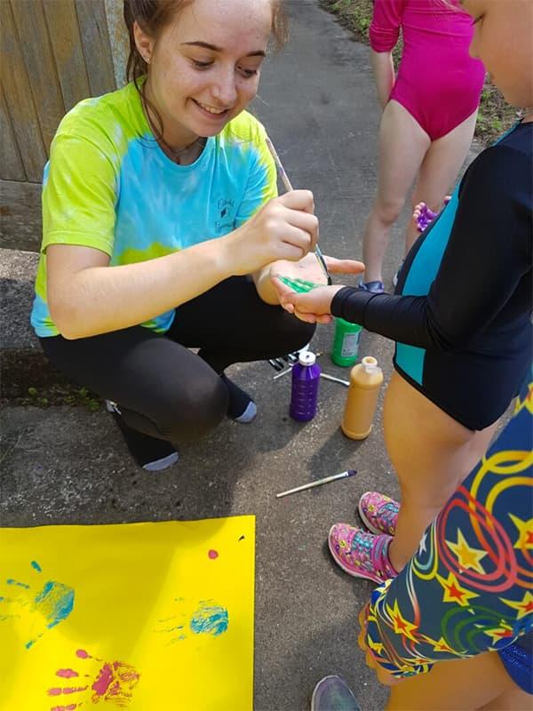 Preschool-camp-citadel-gymnastics-letterkenny