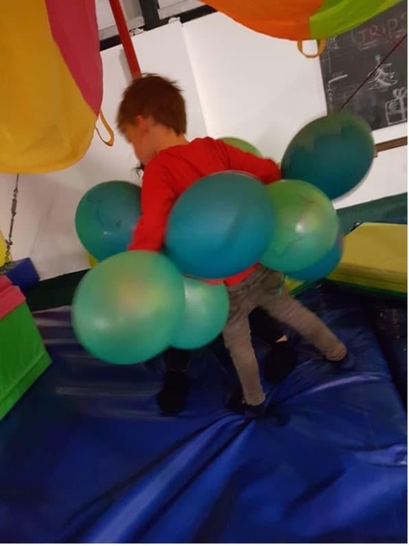 Preschool-summer-camp-citadel-gymnastics-letterkenny