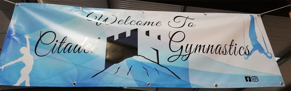 Welcome-to-Citadel-Gymnastics-Donegal