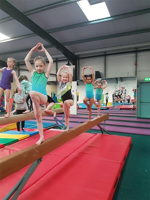 beam-intensive-clinics-summer-camp-citadel-gymnastics-letterkenny
