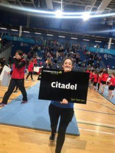citadel-gymnastics-letterkenny-competitions