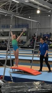 competitions-and-competitive-classes-citadel-gymnastics-letterkenny