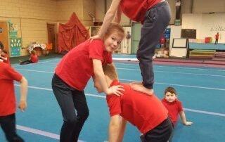 inclusive-gymnastics-lessons-for-schools-citadel-gymnastics-letterkenny
