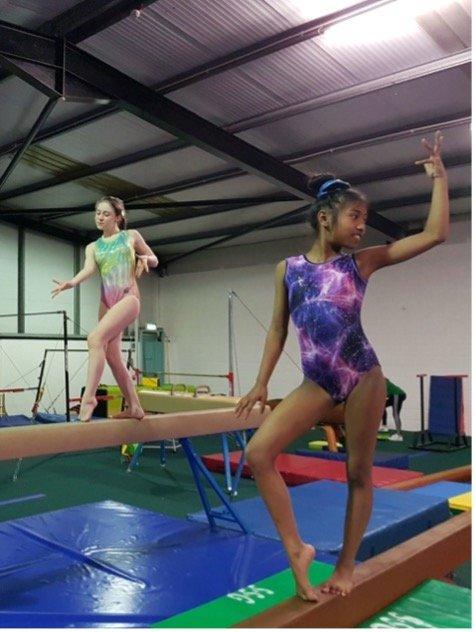 into-to-performance-summer-camp-citadel-gymnastics-letterkenny