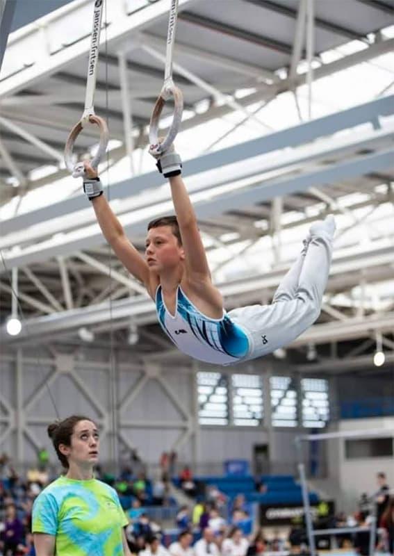 intro-to-accrobatics-summer-camp-citadel-gymnastics-letterkenny