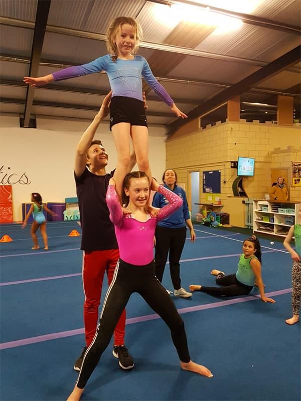 intro-to-gymnastics-summer-camp-citadel-gymnastics-letterkenny