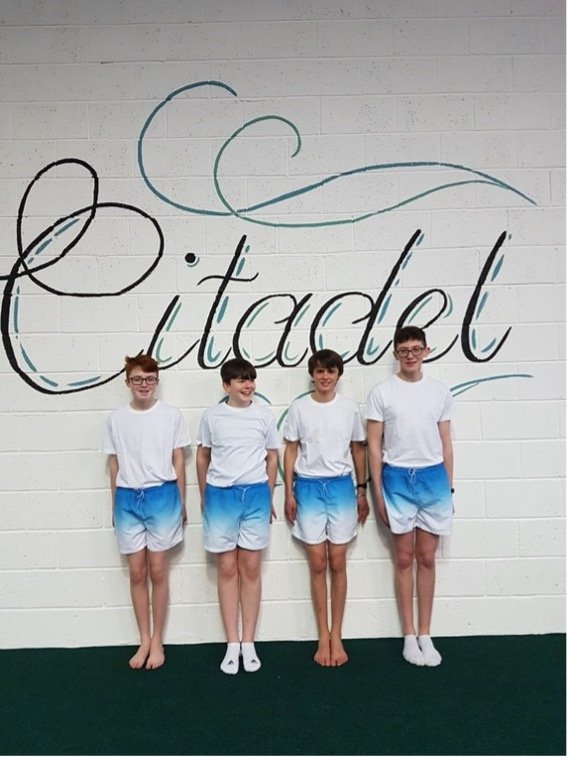 intro-to-team-gym-summer-camp-citadel-gymnastics-letterkenny