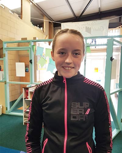 lucy-young-team-leader-citadel-gymnastics-letterkenny