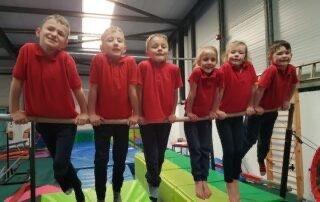 school-gymnastics-lessons-with-citadel-gymnastics-letterkenny