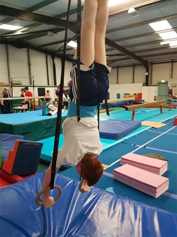 skills-upgrades-intensive-clinics-summer-camp-citadel-gymnastics-letterkenny