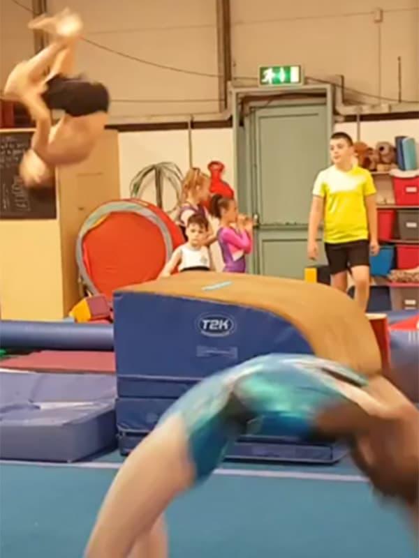 tumbling-intensive-clinics-summer-camp-citadel-gymnastics-letterkenny