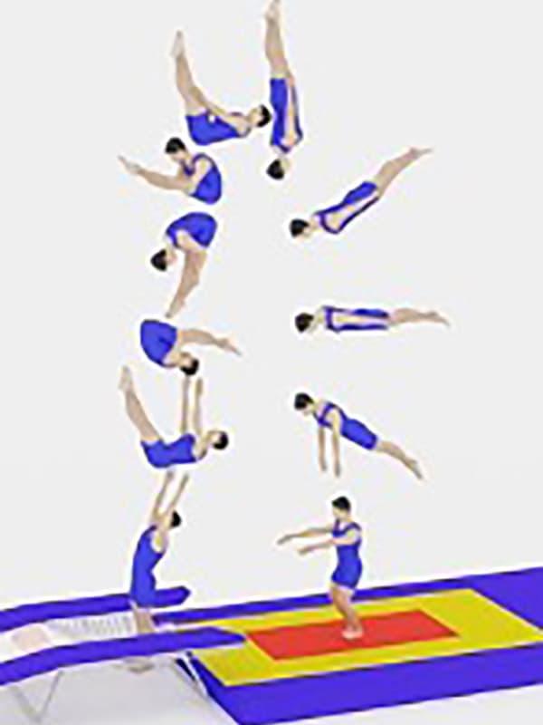 twisting-intensive-clinics-summer-camp-citadel-gymnastics-letterkenny-donegal