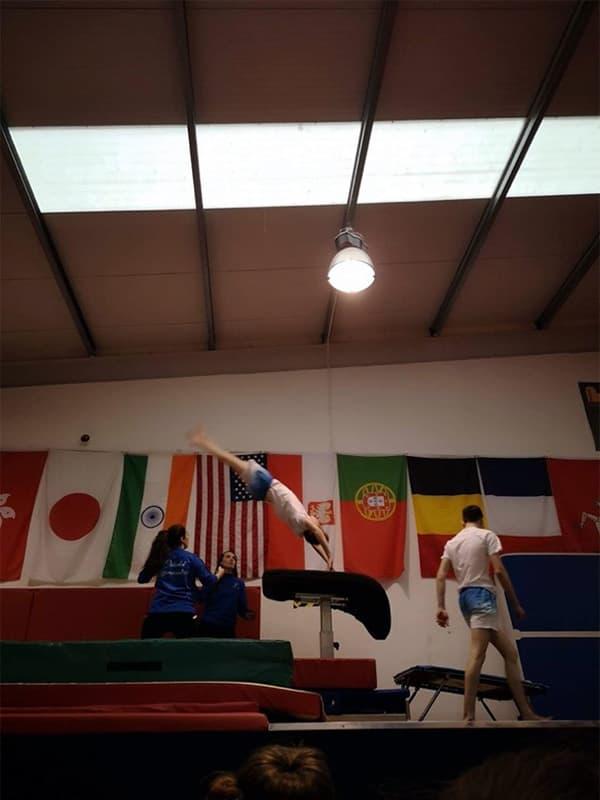 vault-intensive-clinics-summer-camp-citadel-gymnastics-letterkenny